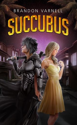 succubus-2d-cover